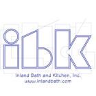 Inland Bath and Kitchen