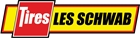 Les Schwab Tire Centers