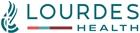 Lourdes Health Network