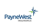PayneWest