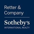 Retter & Company Sotheby's International