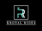 Royal Rides