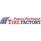 Pasco/Richland Tire Factory