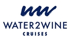 Water to Wine Cruises