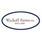 Wyckoff Farms