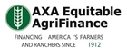 AXA Equitable AgriFinance