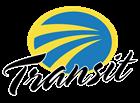 Benton Franklin Transit