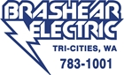 Brashear Electric