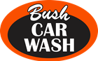 Bush Car Wash