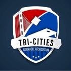 Tri-Cities Cornhole Association