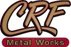 CRF Metal Works