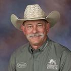 Doug Elliott, Vice President
