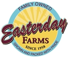Easterday Farms Produce Co.