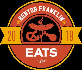 Benton Franklin Fair & Rodeo