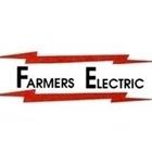 Farmers Electric