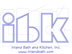Inland Bath & Kitchen