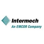 Intermech
