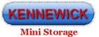 Kennewick Mini Storage
