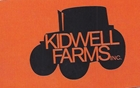 Kidwell Farms