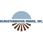 Klaustermeyer Farms