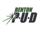 Benton PUD