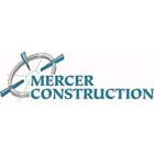 Mercer Construction