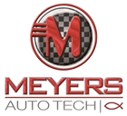 Meyers Auto Tech