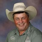 Mike Chubb