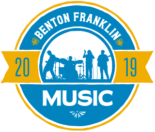 Benton Franklin Fair Concerts 2020.Benton Franklin Fair Rodeo