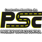 Pavement Surface Control