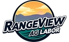 Rangeview AG Labor