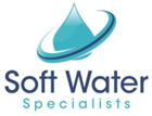 Soft Water Specialists