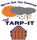 Tarp It