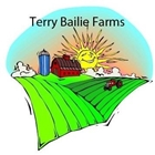 Terry Bailie Farms