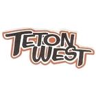 Teton West