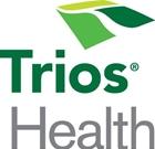 Trios Health