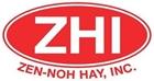 Zen-Noh Hay