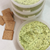 Sankow's Beaver Brook Farm Feta Pesto