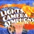 BMSO Presents: Lights, Camera, Symphony!