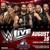 2019 WWE