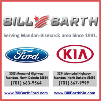 bill barth ford kia summer sell off sale