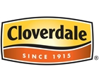 Cloverdale Foods