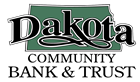 Dakota Community Bank & Trust