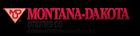 Montana - Dakota Utilites Co.