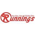 Runnings 2020