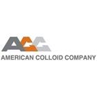 American Colloid Company