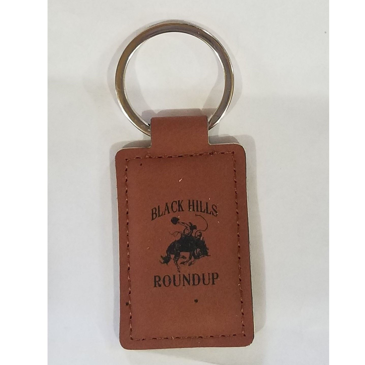BHR Key Chain