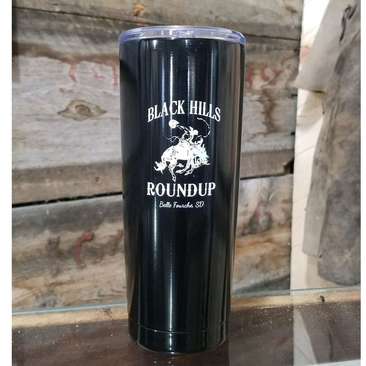 BHR Travel Mug