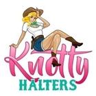 Knotty Halter