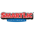 SmartLic Suppliments